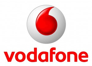 wpid-vodafone-Logo.jpg