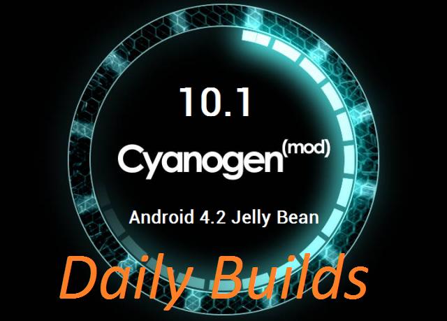 cm10.1_daily