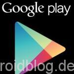 google-play-store-geschenkkarte-vorschau-150x150