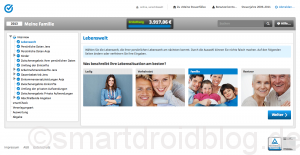 smartsteuer-app-201311-1-lebenswelten