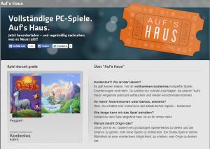 peggle_aufs_haus