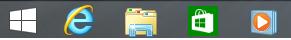 windows_startbutton