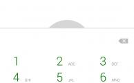 Neue Hangout Version kann nun telefonieren