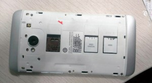 HTC-One-802w-Spotted-in-China-with-Dual-SIM-Capabilities-MicroSD-Slot