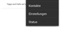 Whatsapp nun mit Desktop Variante