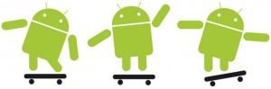 Android_robot_skateboarding.jpg