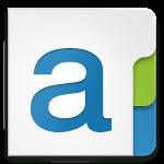 acalendar_logo