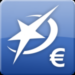star-money-logo