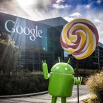 Android 5.0 Lollipop - Giuseppe Milo - flickr.com